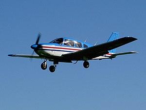 Piper PA-28 PH-BVT 2004.jpg
