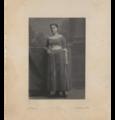 Pippa Strachey by John Thomson (1886).png
