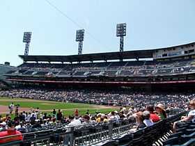 Pirates Game No1 019.JPG