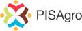 Pisagro-logo.png