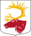 Piteå kommunvapen - Riksarkivet Sverige.png