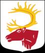 Piteå kommunevåben - Riksarkivet Sverige.png