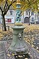 Pithiviers place des Halles 1.jpg