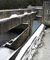 Pitlochry Dam - geograph.org.uk - 1657737.jpg
