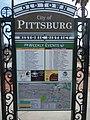 Pittsburg, California Weekly Events - panoramio.jpg