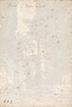 Plüschow, Wilhelm von (1852-1930) - n. 0803 - Tivoli, Villa d'Este verso.jpg