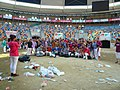 Plaça de Braus de Tarragona - Concurs 2012 P1410513.jpg