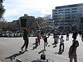 Plaça de Catalunya-Barcelona-3.jpg