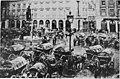PlaCe royale sept 1914 1007138.jpg