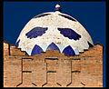 Placa-de-Toros-Monumental-Dome-Ignaci-Mas-i-Morell- La Cupula0347.jpg