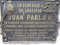 Placa frontal Cristo Redentor 2.JPG