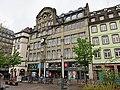 Place Kléber - panoramio.jpg
