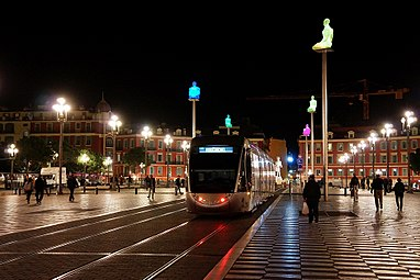 Place Massena by night.jpg