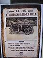 Plakat za 6. makarski oldtimer rally.jpg