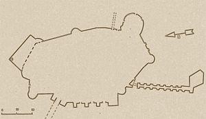 Plano Burg Hunedoara.jpg