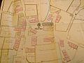 Plan XIXè siècle.jpg