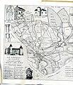 Plan de Lucy-le-Bois et Thory.jpg