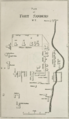 Plan of Fort Sanders.png