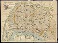 Plan van Antwerpen voor de wereldtentoonstelling van 1894.jpg