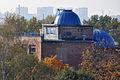 Planetarium i Obserwatorium Astronomiczne w Grudziądzu 01.jpg
