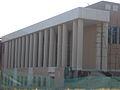 Planetarium of Omar Khayyam - Nishapur 10.JPG