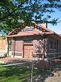 Plano depot6.jpg