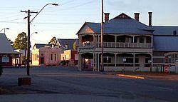 Motels In Apple Valley Ca