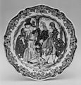 Plate (part of a set of six) MET 154362.jpg