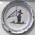 Plate IMG 2200.jpg