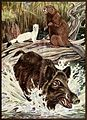 Plate facing page 394, An Argosy of Fables.jpg
