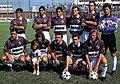 Platense 1993 v huracan.jpg
