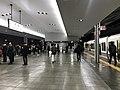 Platform of Osaka Station 4.jpg