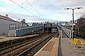 Platform ramps, Mossley Hill railway station (geograph 3819632).jpg