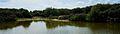 Platier d'Oye vues panoramiques (11).jpg