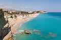 Playa Paraíso, Villajoyosa, España, 2014-07-03, DD 10.JPG