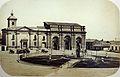 Plaza de Armas - Catedral de Santiago.jpg