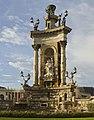 Plaza de España - panoramio (6).jpg