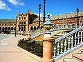 Plaza de España en Sevilla.JPG