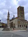 Plaza de Villalón.jpg