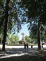 Plaza de nicaragua parque del buen retiro.jpg