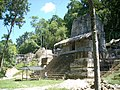 Plaza of the Seven Temples - Structure 5D-96.jpg