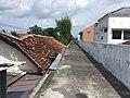 Plengkung Gading in Yogyakarta 3.jpg