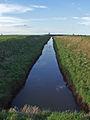 Ploughfurrow Drain - geograph.org.uk - 745092.jpg