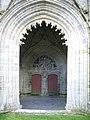 Pluméliau – chapelle Saint-Nicodème (14).jpg