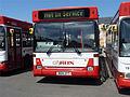 Plymouth Citybus 004 N104UTT (8035139763).jpg