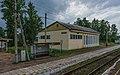 Plyussa railway station img2 asv2018-07.jpg
