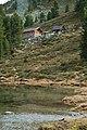 Pochersee mit Knappenhütte.jpg