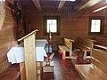 Podhradí (ZL), kaple, interiér.jpg