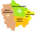 Podział administracyjny powiatu międzychodzkiego.png