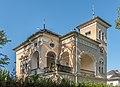 Poertschach Johannaweg 1 Villa Venezia NO-Ansicht 27052017 8812.jpg